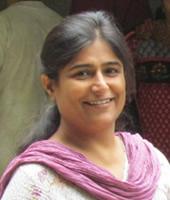 Dr-Shalie-Malik