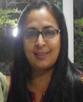Dr-Sudhi-Singh