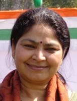 Sangeeta-Rani
