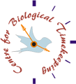 Centre for Biological Timekeeping