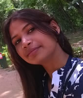anupama_yadav